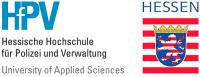 Гессенский университет финансов и юстиции, Hessische Hochschule für Finanzen und Rechtspflege, Hessische Hochschule für Finanzen und Rechtspflege