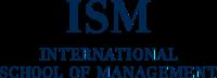 Международная школа менеджмента, кампус Дортмунд, International School of Management (ISM)/Dortmund, ISM/Dortmund