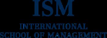 Международная школа менеджмента, кампус Штутгарт