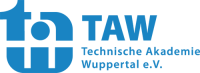 Техническая Академия Вупперталь, TAW Technische Akademie Wuppertal, TAW Technische Akademie Wuppertal