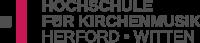 Университет церковной музыки Херфорд, Hochschule für Kirchenmusik Herford, Hochschule für Kirchenmusik Herford