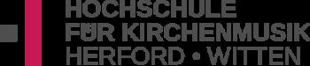 Университет церковной музыки Херфорд