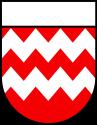 Гайслинген, Geislingen