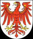 Бранденбург, Brandenburg