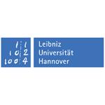 Studienkolleg Hannover