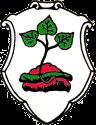 Ротенбург-ан-дер-Фульда, Rotenburg an der Fulda