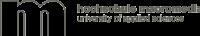 Macromedia высшая школа Медиа и коммуникации Кёльн, Hochschule Macromedia/Köln, HS Macromedia/Köln