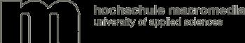 Macromedia высшая школа Медиа и коммуникации Мюнхен