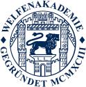 Профессиональная академия Вельфенакадемия, Berufsakademie Welfenakademie, BA Welfenakademie/Braunschweig