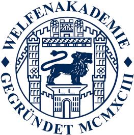 Профессиональная академия Вельфенакадемия