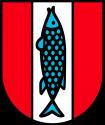 Кайзерслаутерн, Kaiserslautern