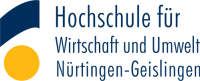 Университет экономики и экологии Нюртинген-Гайзлинген, кампус Гайзлинген, Hochschule für Wirtschaft und Umwelt Nürtingen-Geislingen (HfWU), HfWU Nürtingen/Geislingen