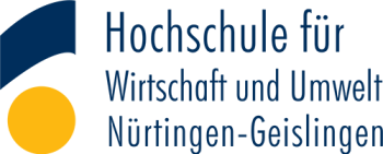 Университет экономики и экологии Нюртинген-Гайзлинген, кампус Гайзлинген