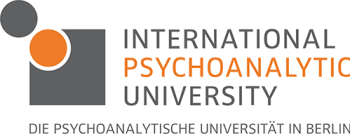 Международный университет психоаналитики Берлин