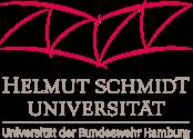 Гамбургский военный университет им. Гельмута Шмидта, Helmut-Schmidt-Universität - Universität der Bundeswehr Hamburg, Uni BW Hamburg