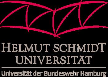 Гамбургский военный университет им. Гельмута Шмидта