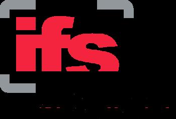 Международная киношкола Кельн