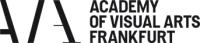 Академия визуальных искусств Франкфурт, Academy of Visual Arts Frankfurt, Academy of Visual Arts Frankfurt
