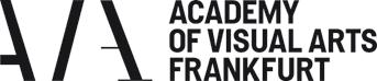Академия визуальных искусств Франкфурт Academy of Visual Arts Frankfurt am Main