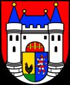 Шмалькальден, Schmalkalden