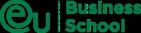 Европейский университет Бизнес-школа в Мюнхене, EU Business School, EU Business School