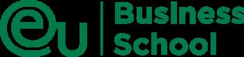 Европейский университет Бизнес-школа в Мюнхене
