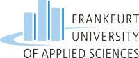 Европейский университет прикладных наук Франкфурт-на-Майне, Frankfurt University of Applied Sciences, UAS Frankfurt a.M.