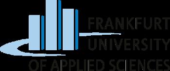 Европейский университет прикладных наук Франкфурт-на-Майне