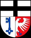 Райнбах, Rheinbach