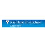 Rheinland Privatschule Studienkolleg Düsseldorf