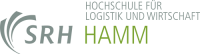 Университет логистики и экономики SRH Хамм, SRH Hochschule für Logistik und Wirtschaft Hamm, SRH HS Hamm