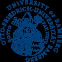Университет Бамберга им. Отто Фридриха, Otto-Friedrich-Universität Bamberg, Uni Bamberg