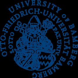 Университет Бамберга им. Отто Фридриха
