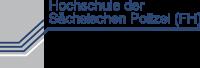 Саксонский университет полиции, Hochschule der Sächsischen Polizei, Hochschule der Sächsischen Polizei