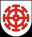 Мюльдорф, Mühldorf