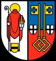 Крефельд, Krefeld