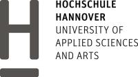 Университет прикладных наук Ганновер, Hochschule Hannover, HS Hannover