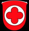 Баунаталь, Baunatal