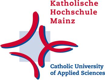 Высшая католическая школа Майнца