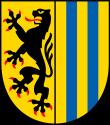 Лейпциг, Leipzig