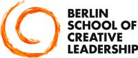 Берлинская школа креативного лидерства, Berlin School of Creative Leadership, Berlin School of Creative Leadership