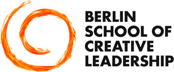 Берлинская школа креативного лидерства