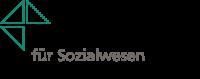 Католический университет социальных наук Берлин, Katholische Hochschule für Sozialwesen Berlin, KHSB Berlin