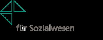 Высшая профессиональная католическая школа социальных работ Берлин