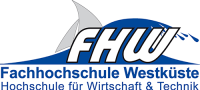 Университет прикладных наук западного побережья Хайде, Fachhochschule Westküste, FH Westküste/Heide