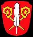 Бенедиктбойерн, Benediktbeuern
