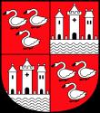 Цвиккау, Zwickau