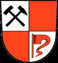 Зенфтенберг, Senftenberg