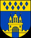 Штайнфурт, Steinfurt