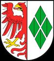 Штендаль, Stendal
